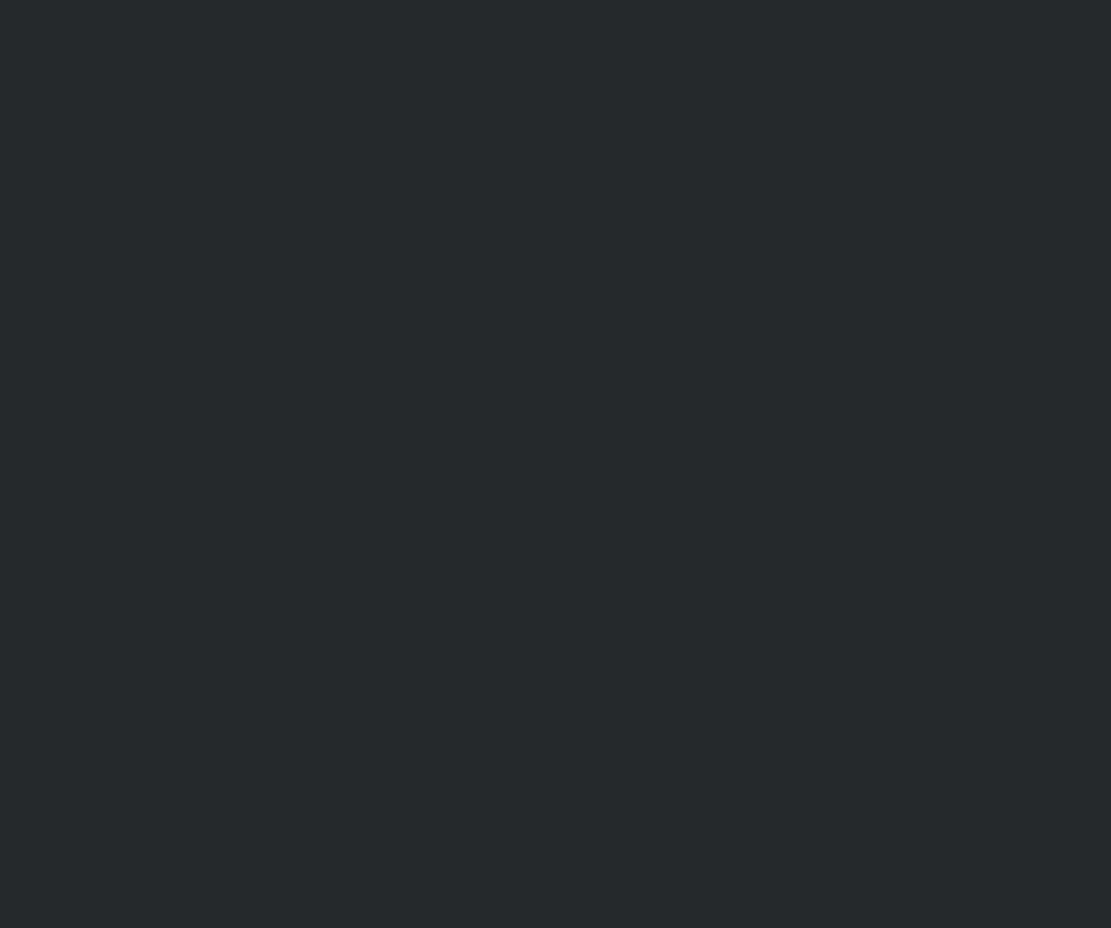 Talent Trust Consultants