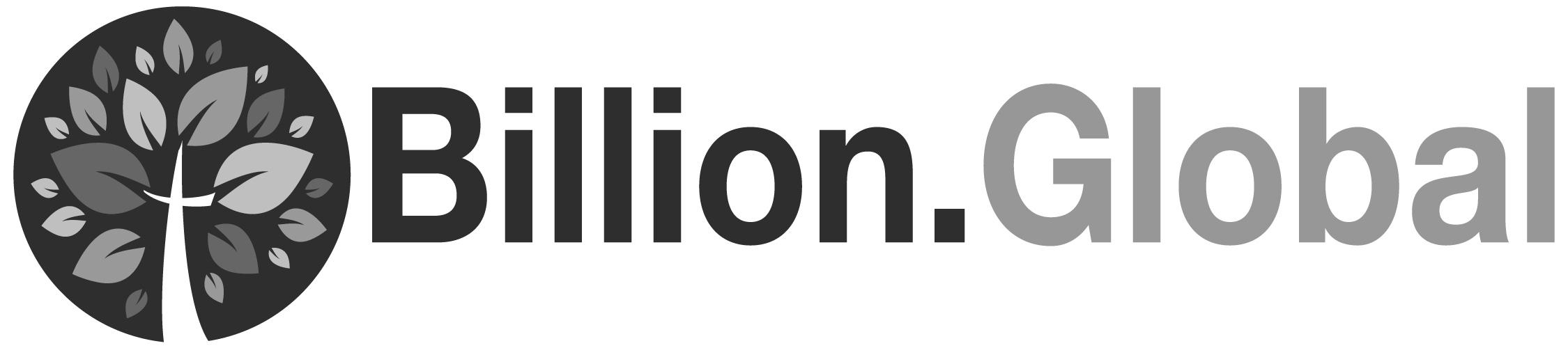 Billion Global