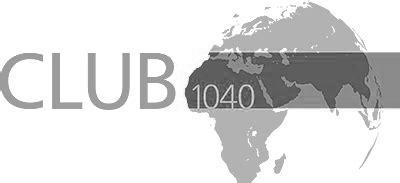 Club 1040