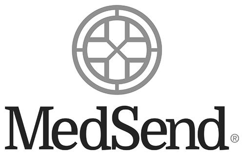 MedSend
