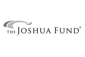 The Joshua Fund